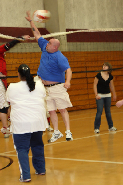 volley ball0186.JPG