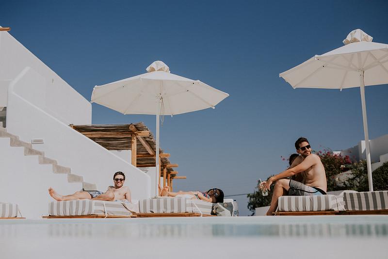 Tu-Nguyen-Destination-Wedding-Photographer-Santorini-Rocabella-Hotel-Euna-Ehsan-200.jpg