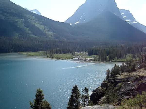 2008-07-24-YOCAMA-Montana_414.mpg