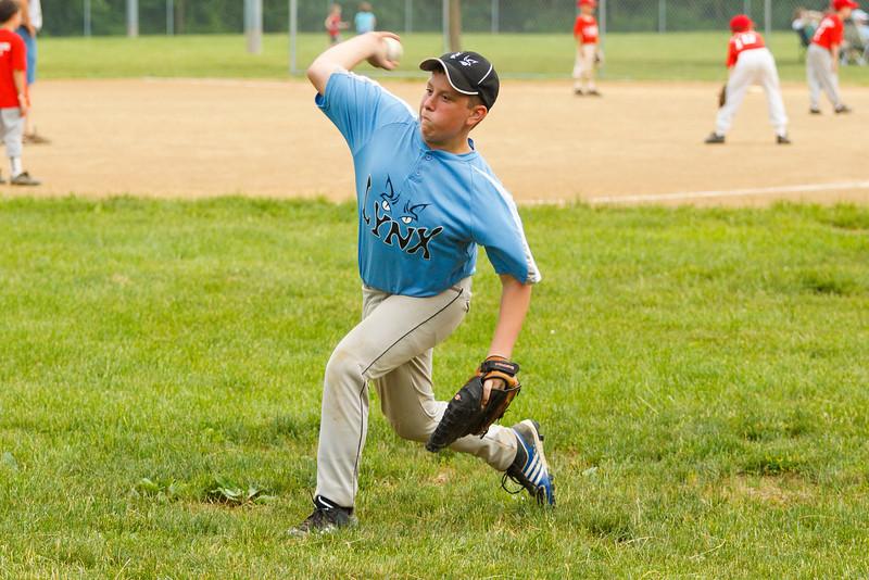 Lynx Baseball-17.jpg