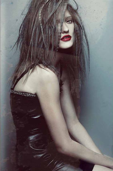 Hair-Stylist-Damion-Monzillo-Editorial-Fashion-Creative-Space-Artists-Management-Content-Mode-LJ-2a.jpg
