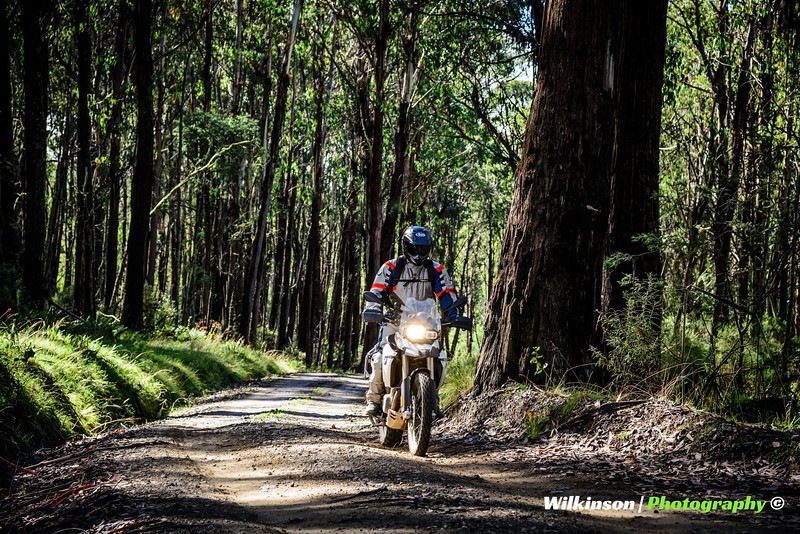 Touratech Travel Event - 2014 (207 of 283).jpg