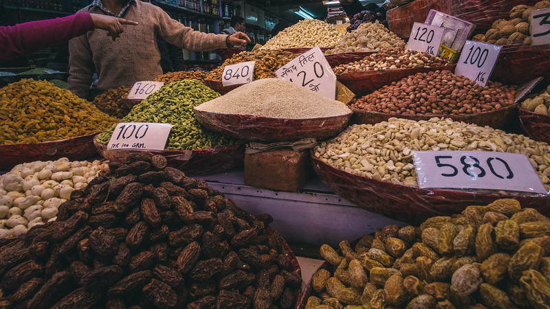 Delhi Bazaar Spices-4.jpg
