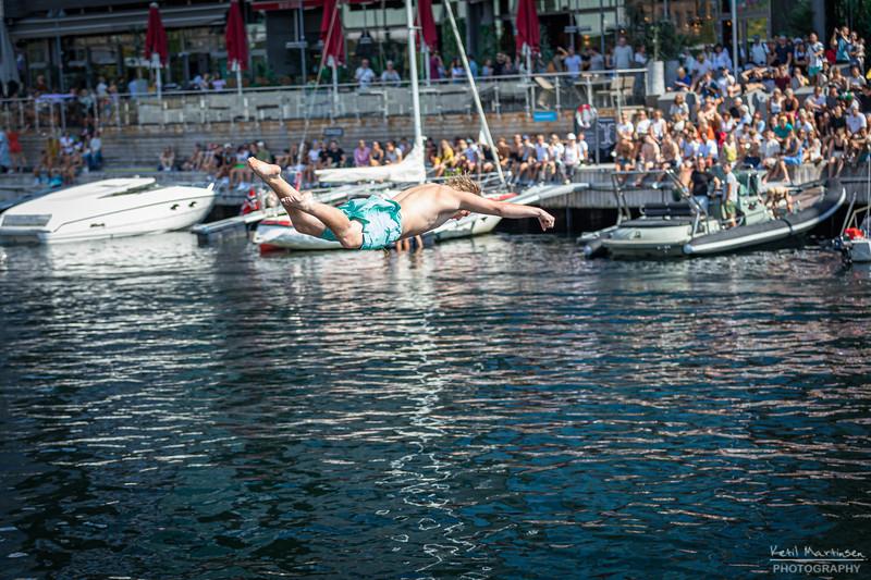 2019-08-03 Døds Challenge Oslo-152.jpg