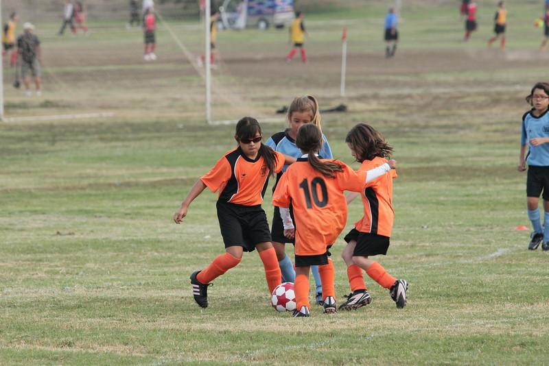 Soccer2011-09-10 09-38-37.JPG