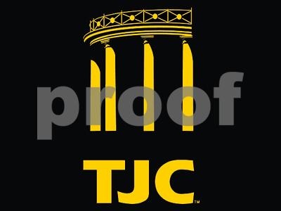 tjc-student-jantzen-named-2017-cocacola-leaders-of-promise-scholar