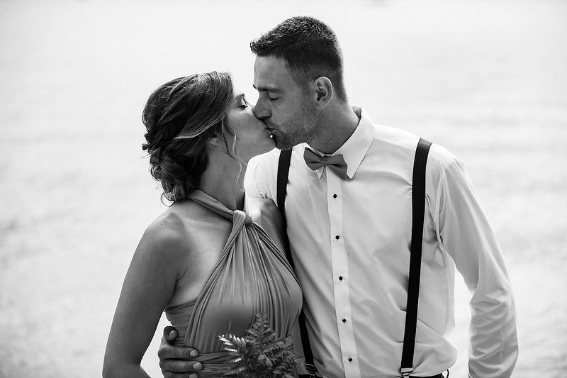 salmon-arm-wedding-photographer-2467.jpg