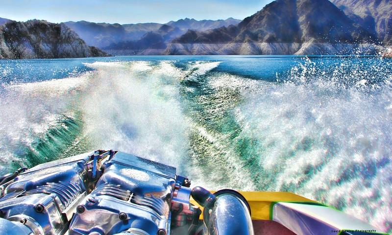 1200 HP at Lake Mead Neveda.jpg