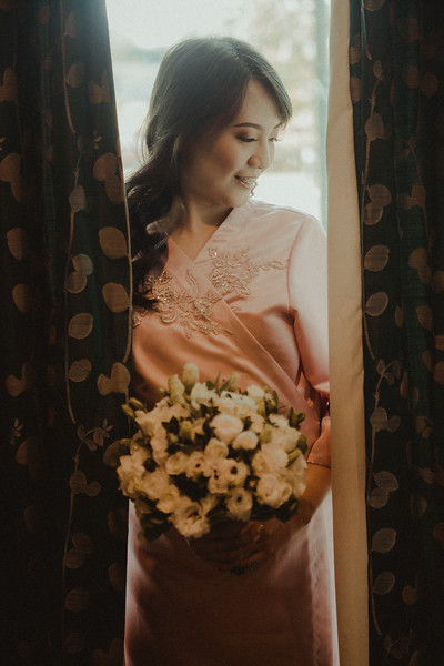 Francis Rachel Wedding-1089.jpg