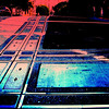 """Trolley Tracks"""