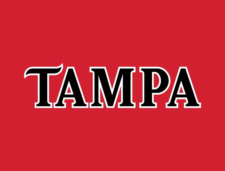 Tampa_WrdB_FulClr_RedBgrnds
