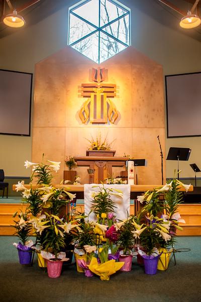 Easter Sunday -25.jpg