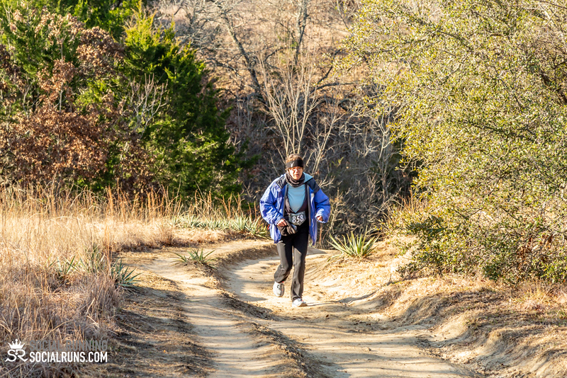 SR Trail Run Jan26 2019_CL_4827-Web.jpg