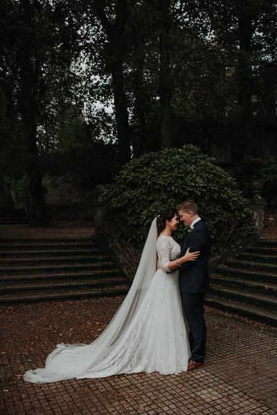 weddingphotoslaurafrancisco-356.jpg