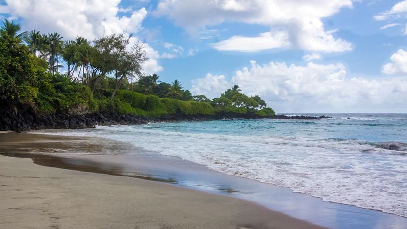 hawaii046.jpg