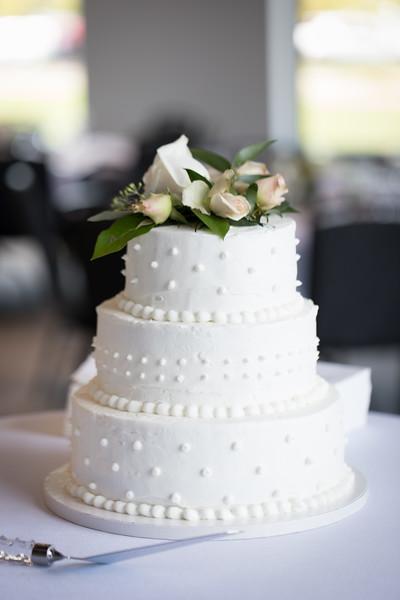 Lodle Wedding-167.jpg