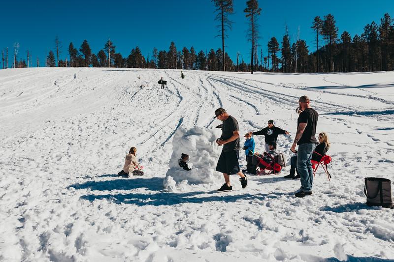snowMLK-2765.jpg