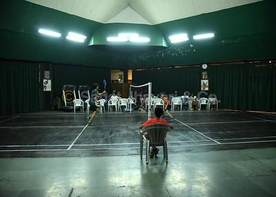 Badminton,Table-Tennis_2605-2015