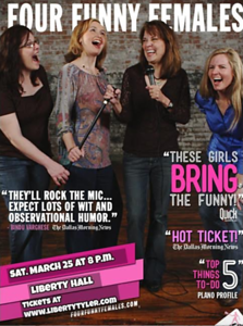 four-funny-females-to-perform-at-liberty-hall