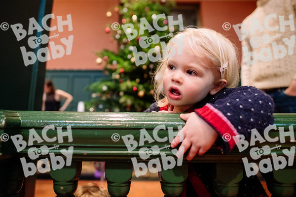 © Bach to Baby 2016_Alejandro Tamagno_Chiswick_2016-12-23 003.jpg