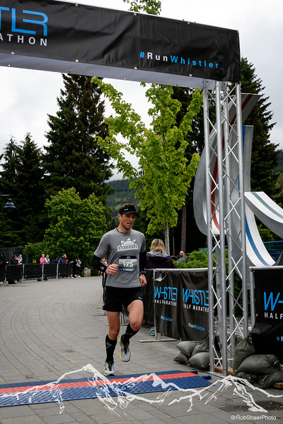 2018 SR WHM Finish Line-1306.jpg