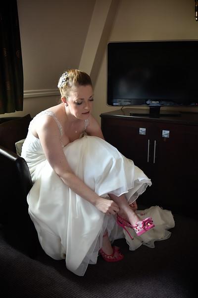 Nicolle & Ferg Wedding Day 168.jpg