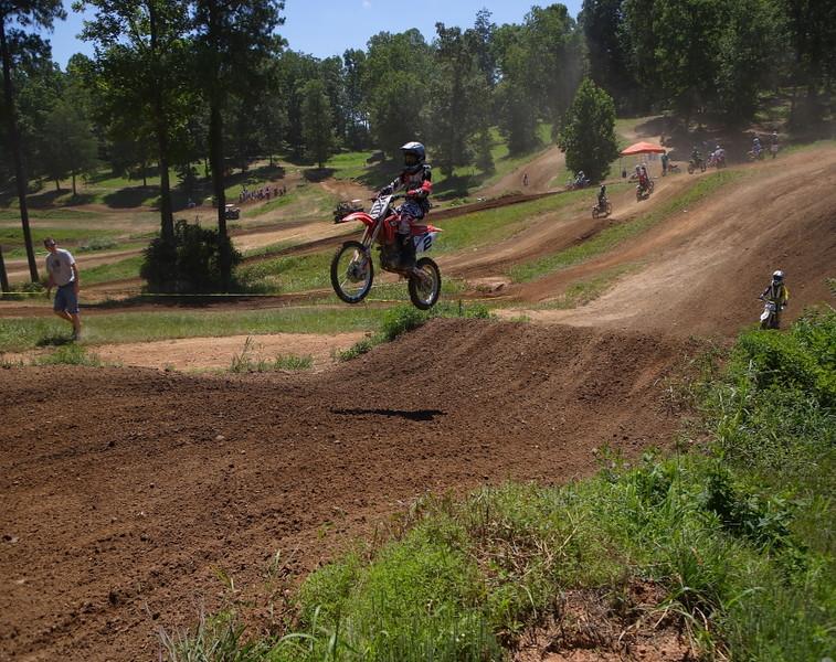 FCA Motocross camp 20171431day3.JPG