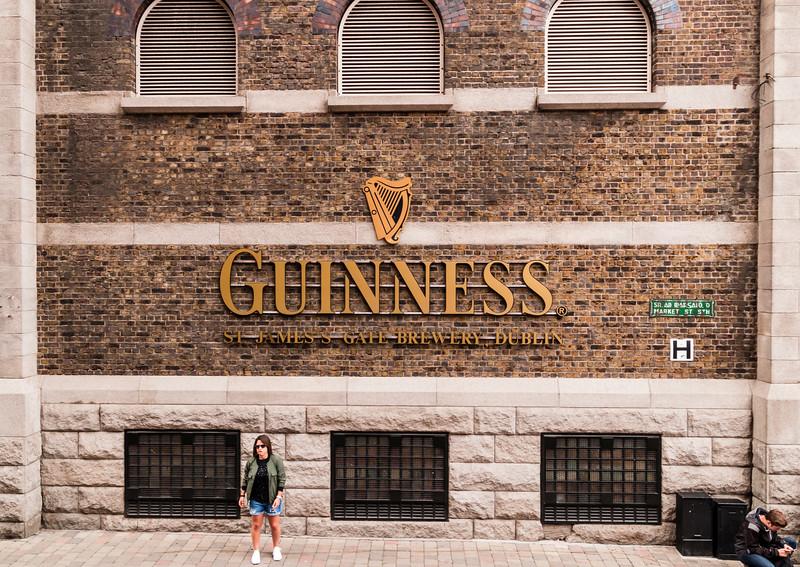 Ireland_2018_08_12_0084.jpg