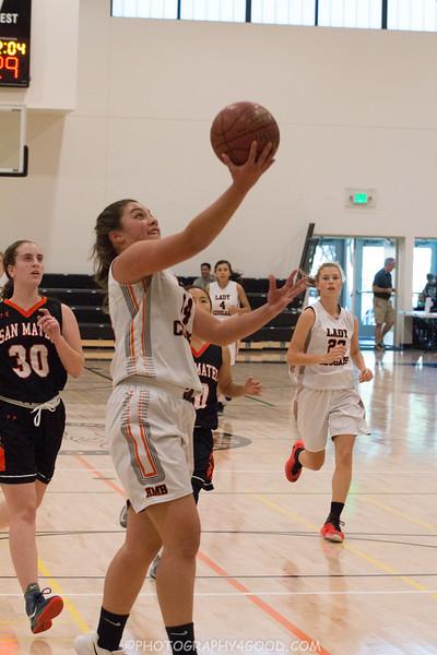 Varsity Girls 2017-8 (WM) Basketball-5898.jpg