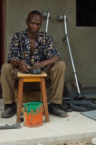 Kagando