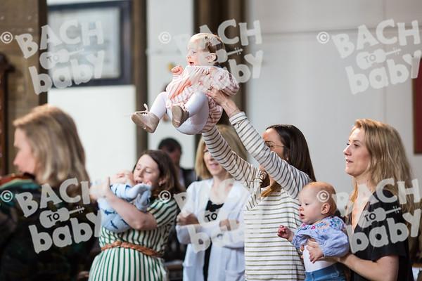 Bach to Baby 2018_HelenCooper_Victoria Park-2018-04-18-43.jpg