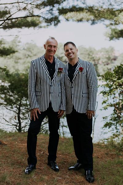 Chris&Mark-106.jpg