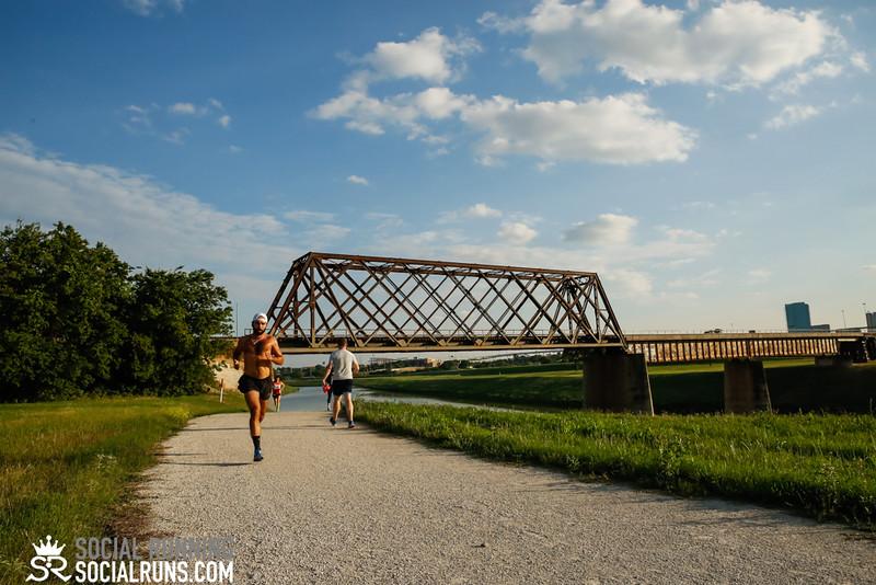 National Run Day 5k-Social Running-1521.jpg