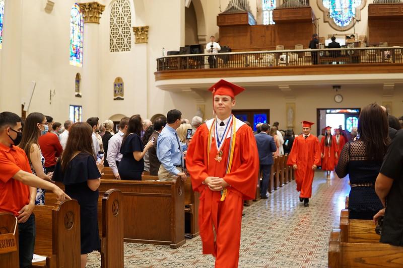 IWA Class of 2021 Graduation (17).jpg