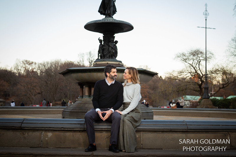 NYC Engagement Photos (76).jpg