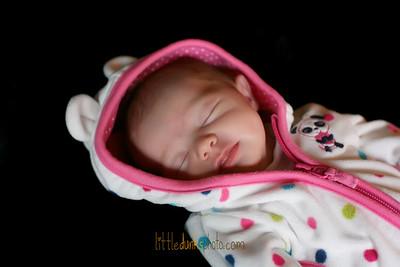 Baby Maya-1.5.10