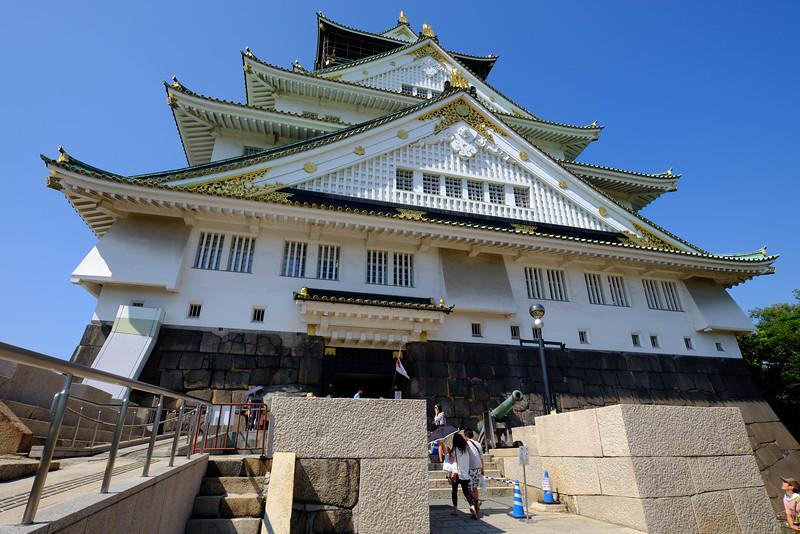 Japan_Osaka-0120.jpg