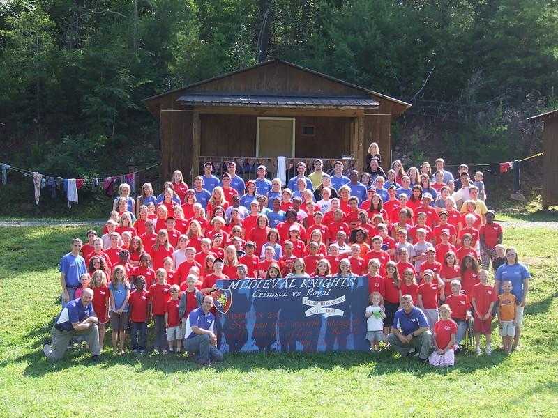Camp Hosanna 2012  Week 1 and 2 189.JPG