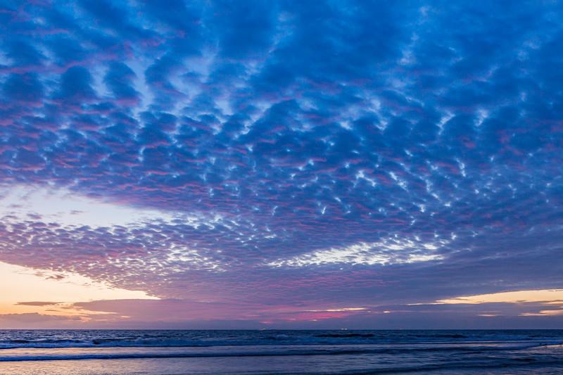 Sunset Sky 00281.jpg