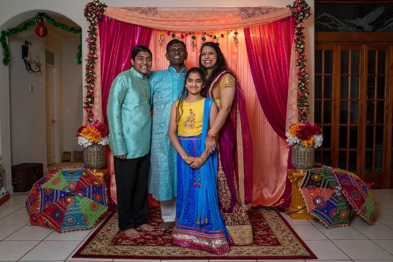Wedding Reception-7016.jpg