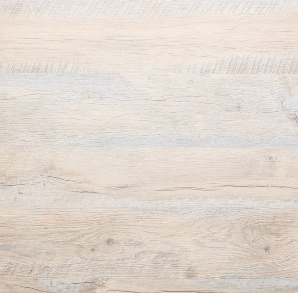 Photographic background FBG2356. Artificial veneer on plywood. 60cm x 60cm.