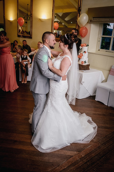Campbell Wedding-501.jpg