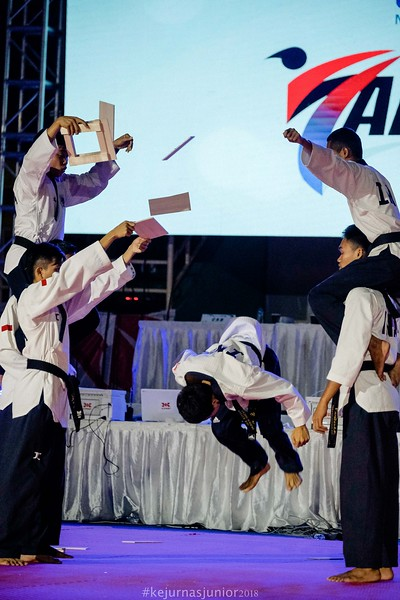 Kejurnas Junior 2018 #day1 0463.jpg