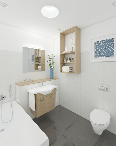 velux-gallery-bathroom-068.jpg