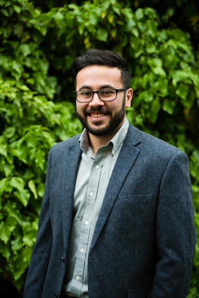 Navid-7.jpg