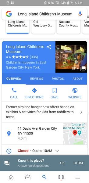 Screenshot_20180709-071602_Google.jpg