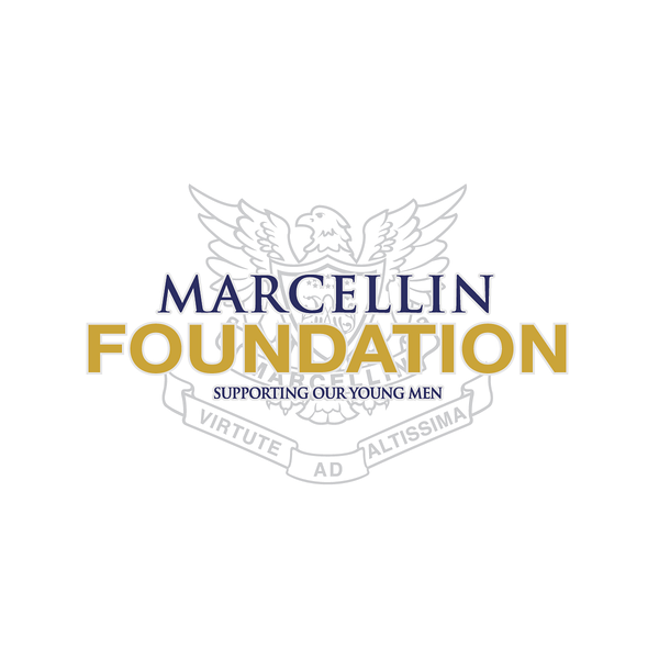 MarcellinFoundationLogo8-Social.png
