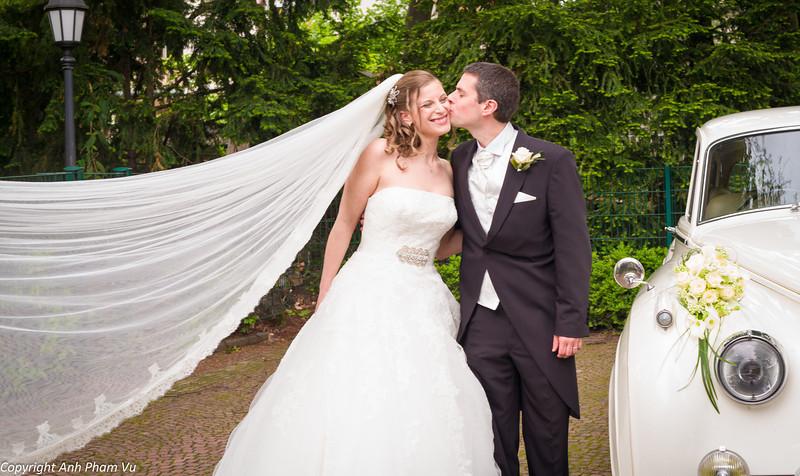 Uploaded - Wedding Christian & Karla May 2013 040.jpg
