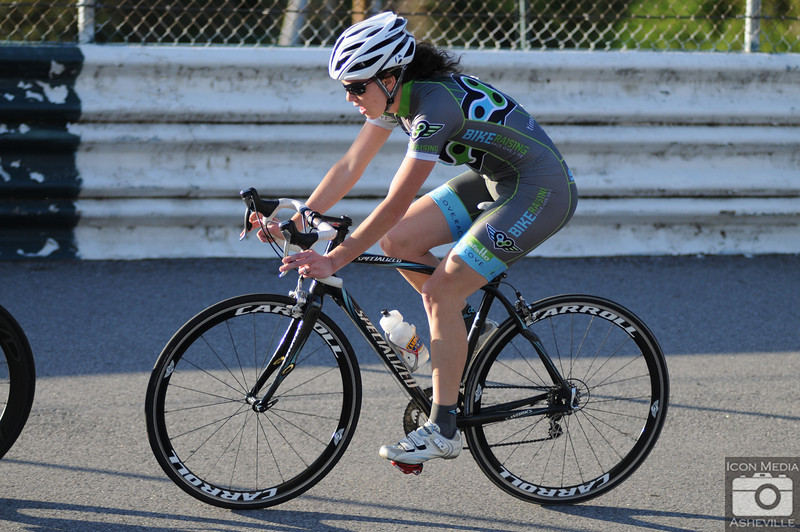 2014 Boyd Cycling Ring of Fire Presented by VeloSports Racing Team