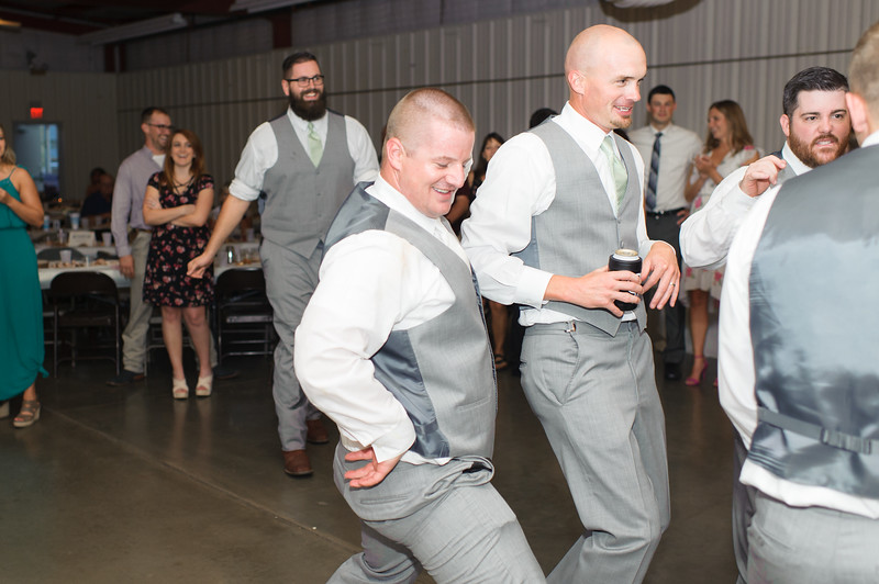 Wheeles Wedding  8.5.2017 02796.jpg